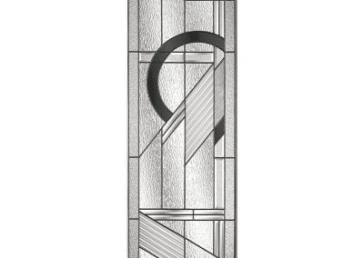 design-glass-10