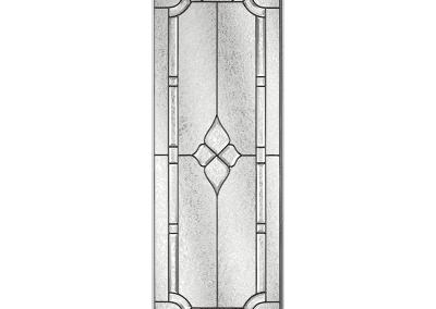 design-glass-11