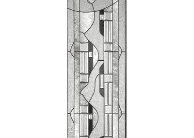 design-glass-12
