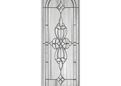design-glass-14