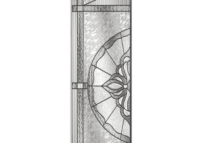 design-glass-15