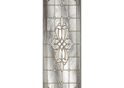 design-glass-19