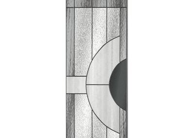 design-glass-22