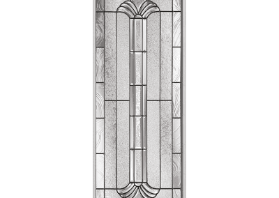 design-glass-23