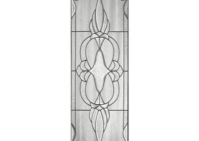 design-glass-3