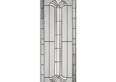 design-glass-4