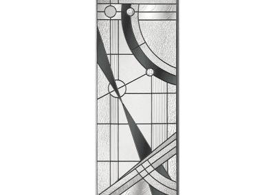design-glass-6