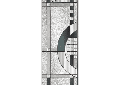 design-glass-7