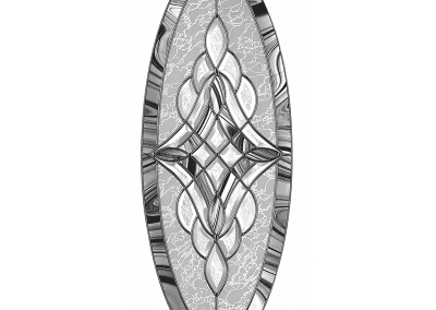 design-glass-9