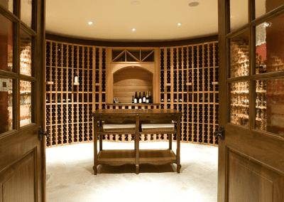 door-styles-wine-cellar-03