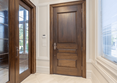 french-door-1