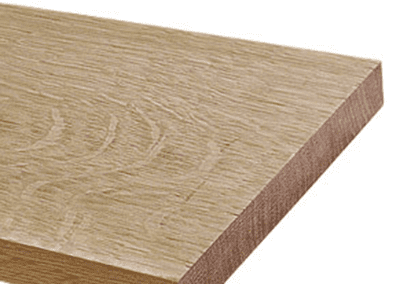 white-oak-quartersawn