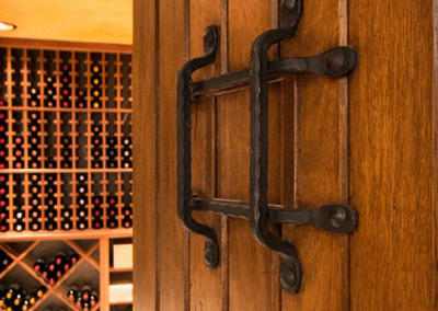 wine-cellar-door