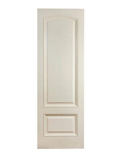 Interior-Doors-2
